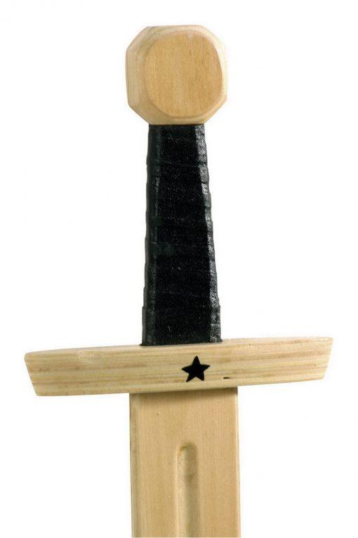 Sword 'Star Knight'