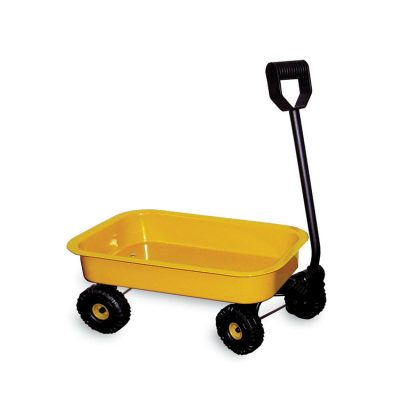 Metal Cart - Trolley