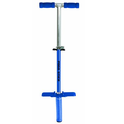 Pogo Stick - Blue