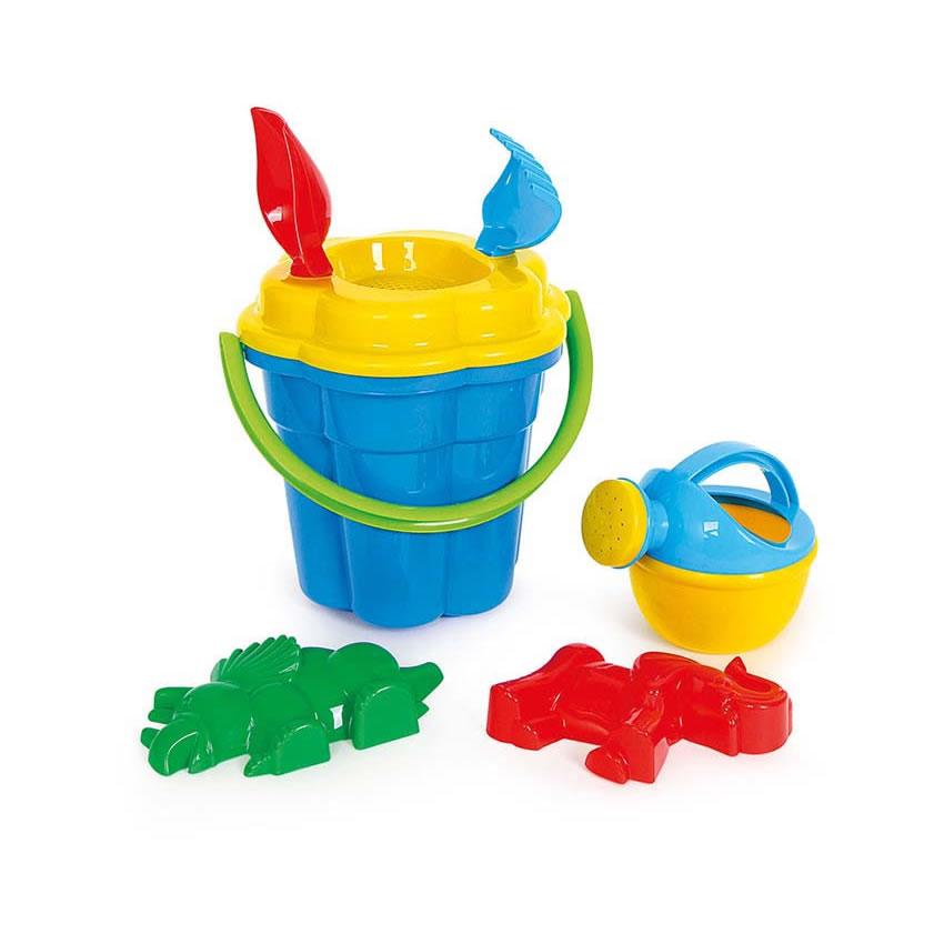 Bucket Toys 110