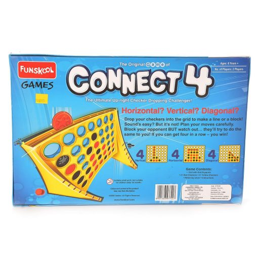 connect4-back