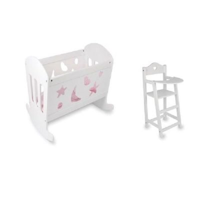 highchair-cradle