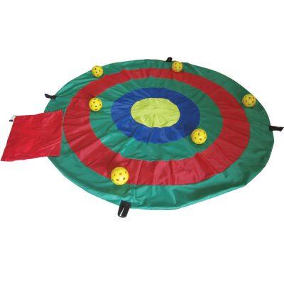 Disc Target Set