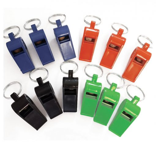 whistles-12pack