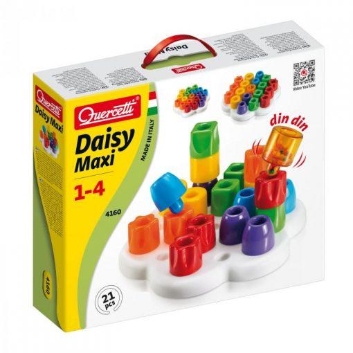 4160_Quercetti Daisy Max