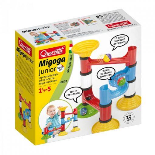 6502_Migoga