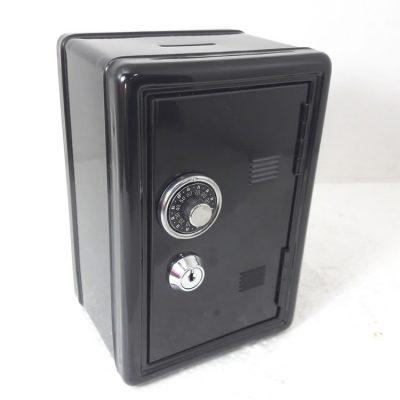 safe-black-lock2