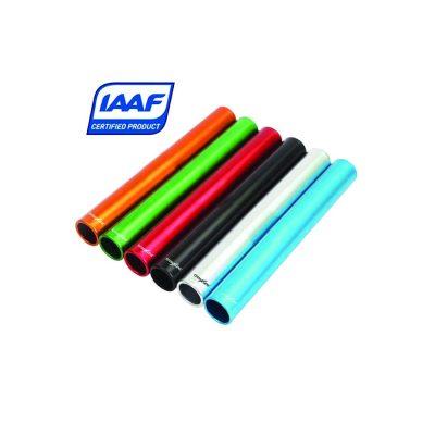 aluminium-relay-batons