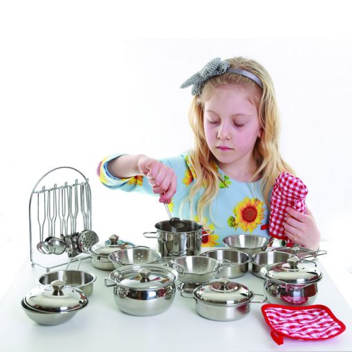 bumper-metal-cooking-set
