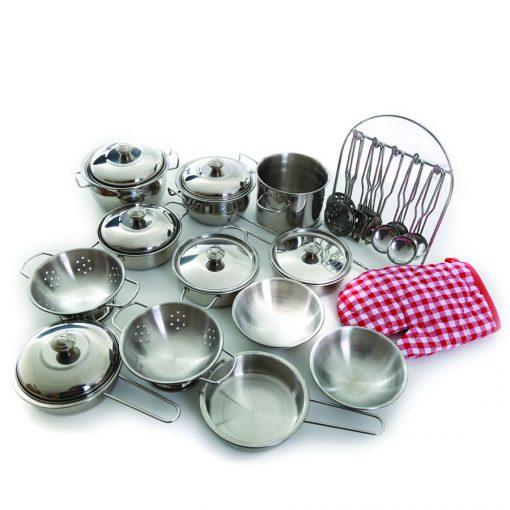 bumper-metal-cooking-set2