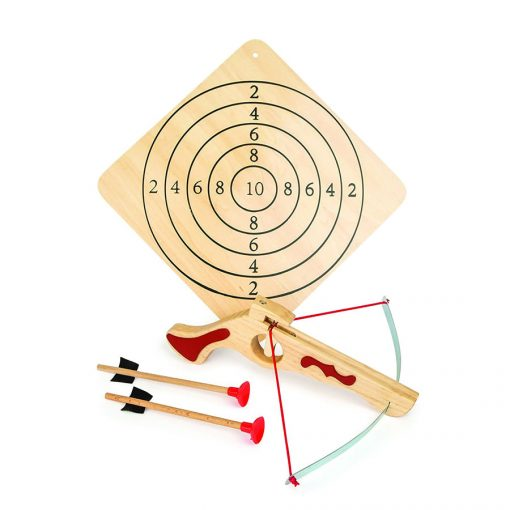 crossbow-set