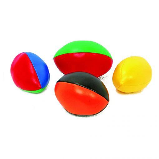 foam-rugby-ball