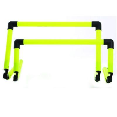 folding-hurdle
