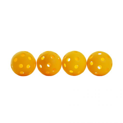 hockey-balls