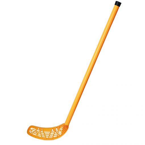hockey-sticks