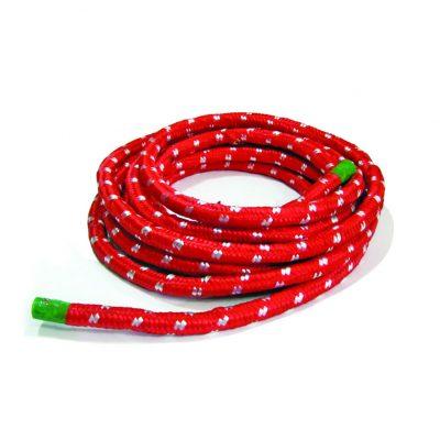 junior-tug-of-war-rope
