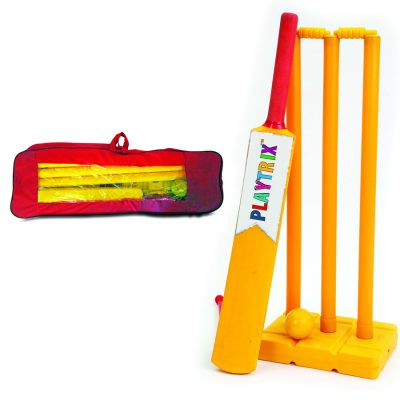 plastic-cricket-set