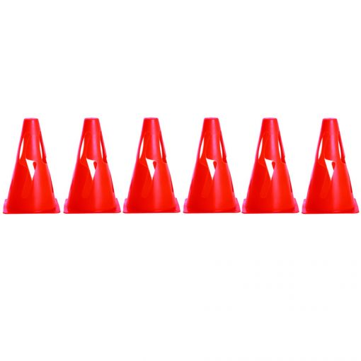 pop-up-cone