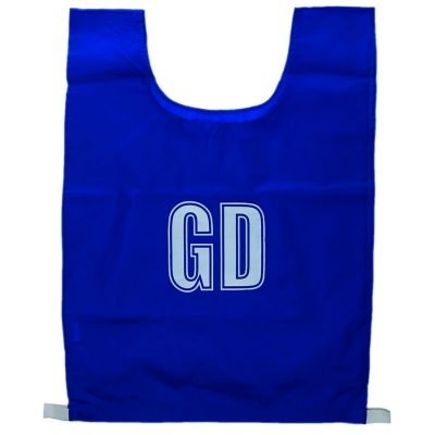 set-of-netball-position-bibs