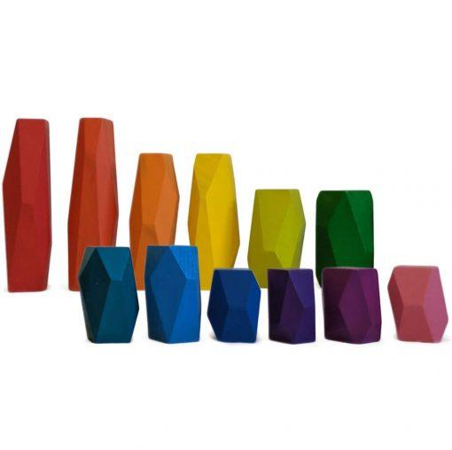 rainbow-geoblocks-12piece