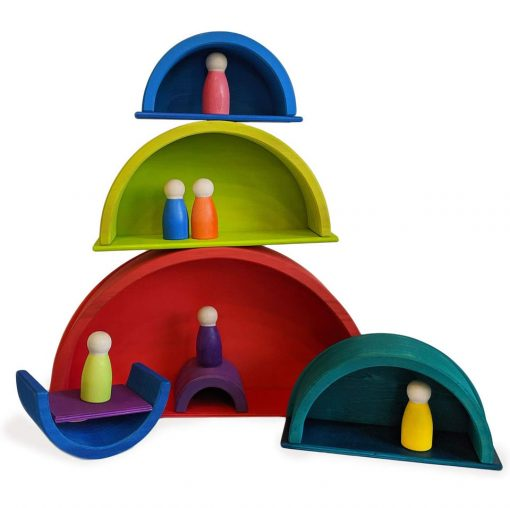 rainbow-semicircles-11-piece-people