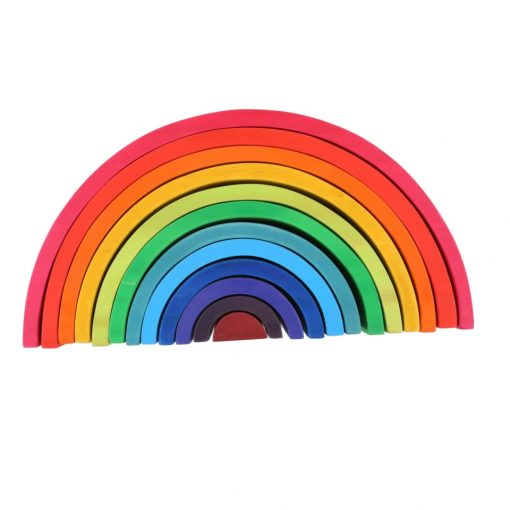 rainbow-stacking-12-piece