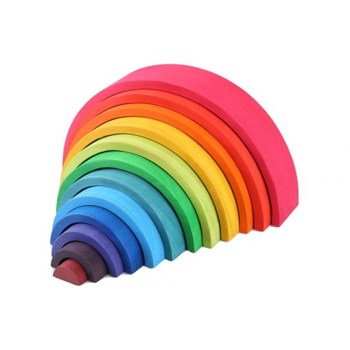 rainbow-stacking-12-piece-front