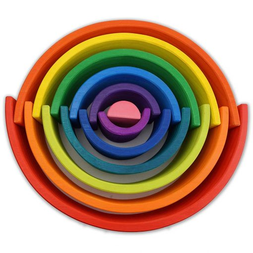 rainbow-stacking-12-piece-maze