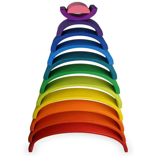 rainbow-stacking-12-piece-stacked