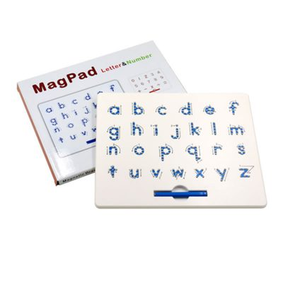 magpad-english-lowercase-letters