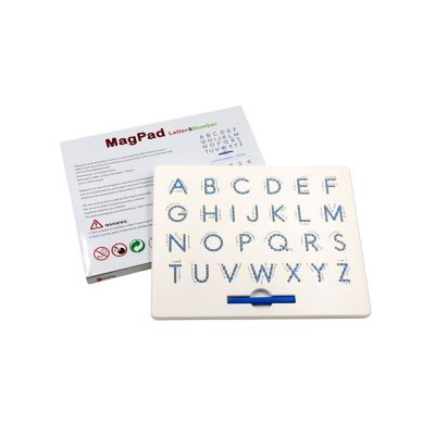 magpad-english-uppercase-letters