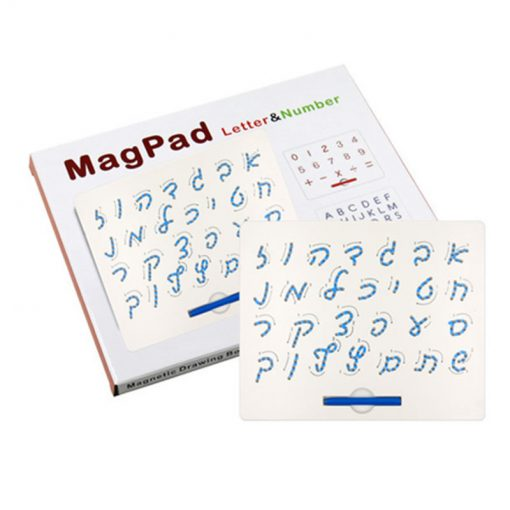magpad-hebrew-letters