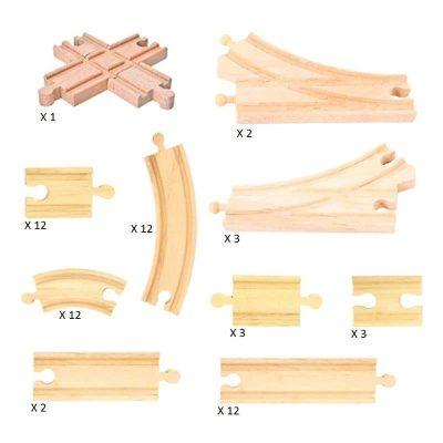wooden-train-track-extension-63-Pcs-2