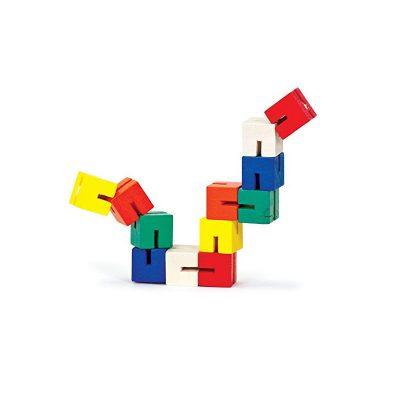 wooden-twisty-block