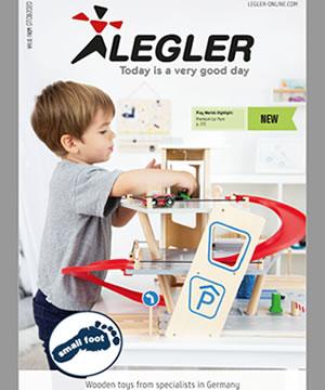 legler-cover