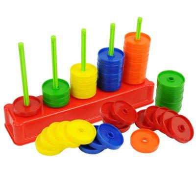 chunky-abacus-kids