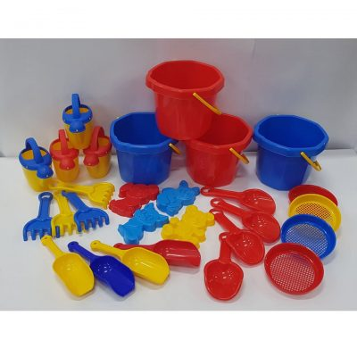 great-value-sand-and-water-toys-set