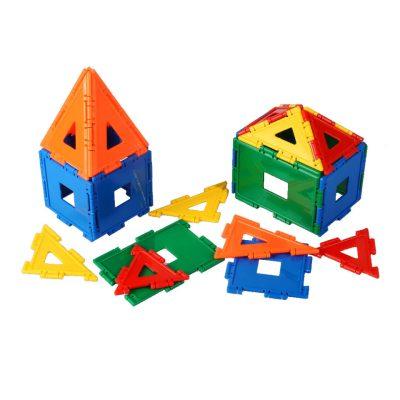 house-building-set