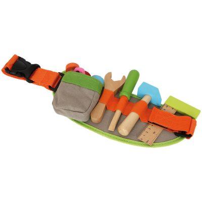 kids-tool-belt-set