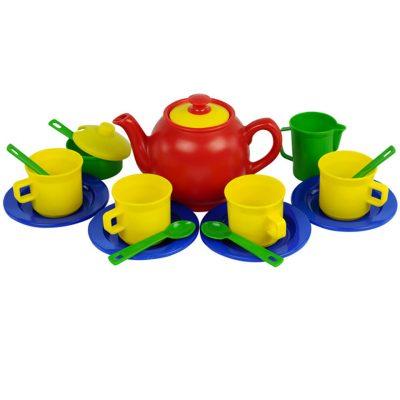kids-toy-tea-set