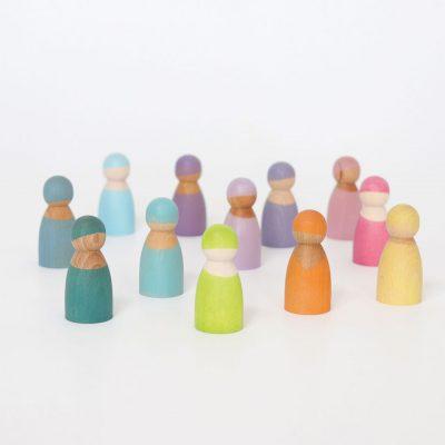 little-people-pastel