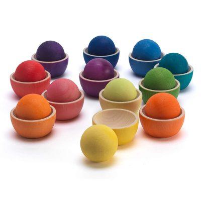 rainbow-wooden-balls-cups2