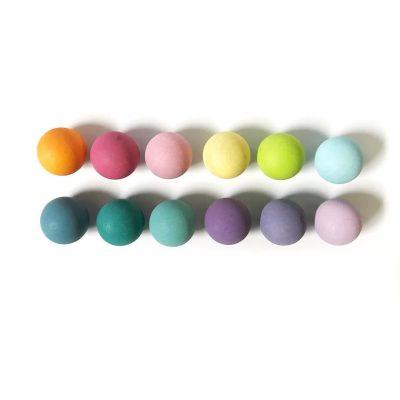 wooden-rainbow-pastel--balls