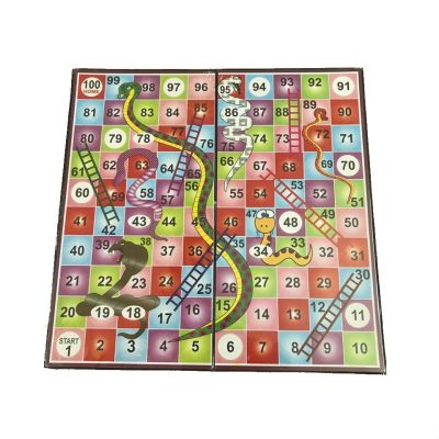 folding-snakes-and-ladders