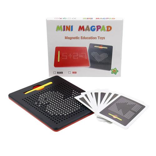 home-latest-magpads
