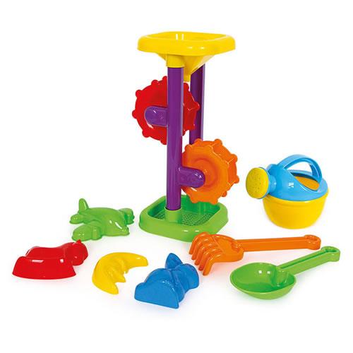 home-latest-sand-toys